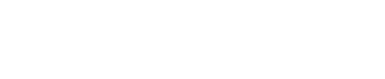 Pasadena Sound